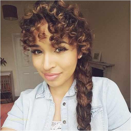 Summer Hairstyles for Medium Hair Fresh Hairstyles for Long Hair for Summer 0d Hairstyles for Curly Hair Form Hairstyles For Curly Medium Hair