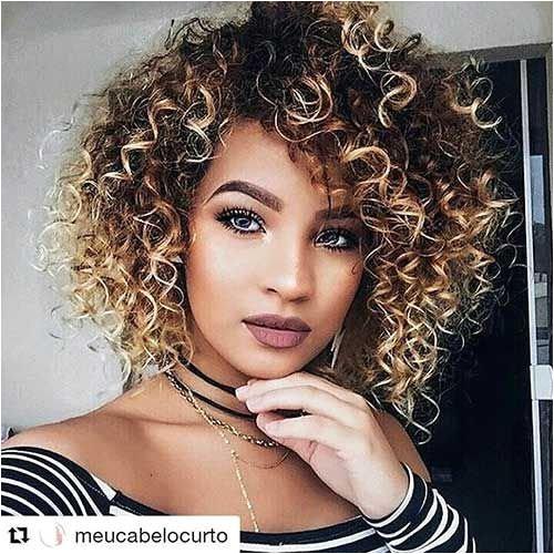 Natural Curly Hair Styles Natural Short Hairstyles Youtube Awesome I Pinimg originals Cd B3 0d
