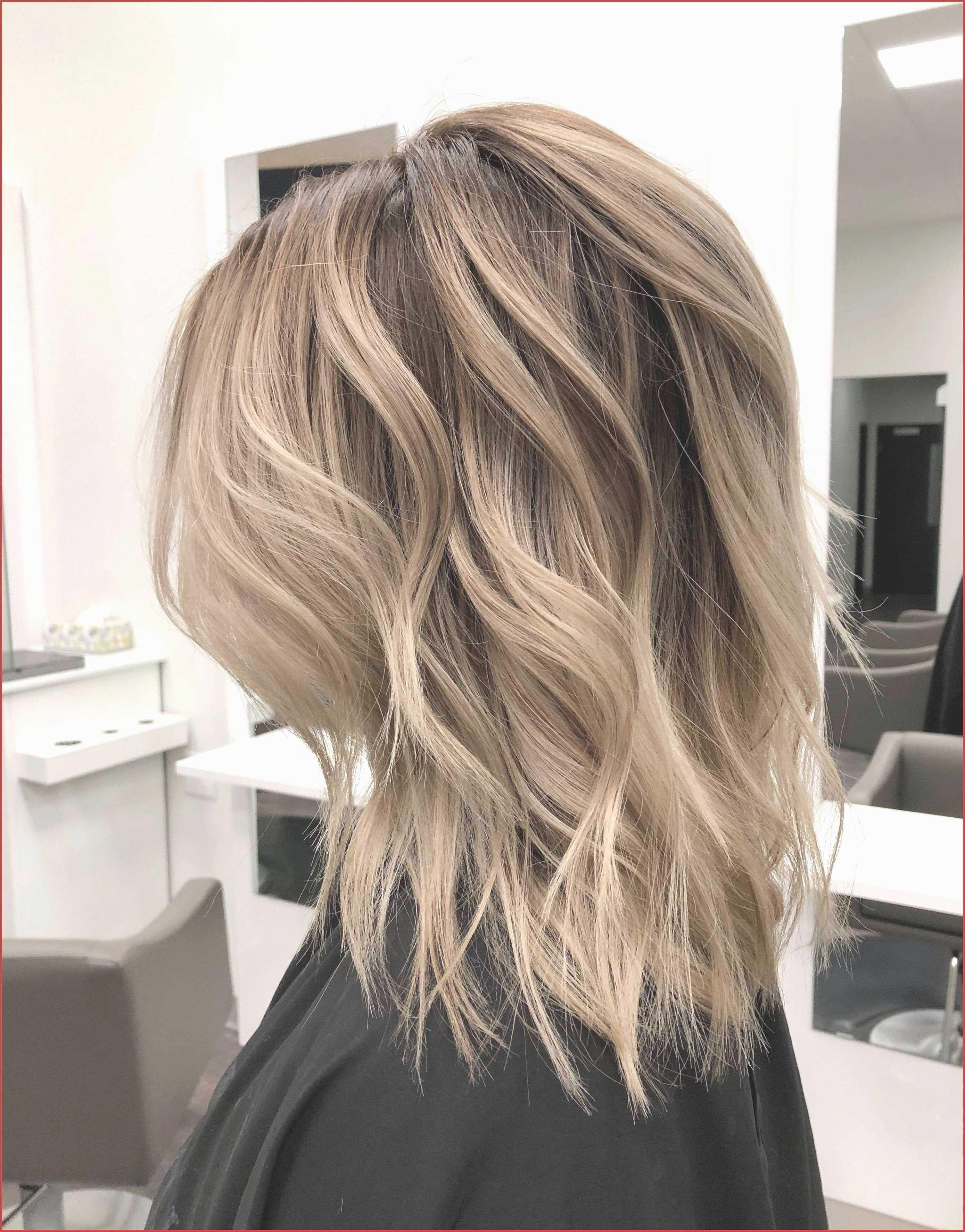Dyed Hair Long Layers Long Hair Layered Haircut for Long Hair 0d