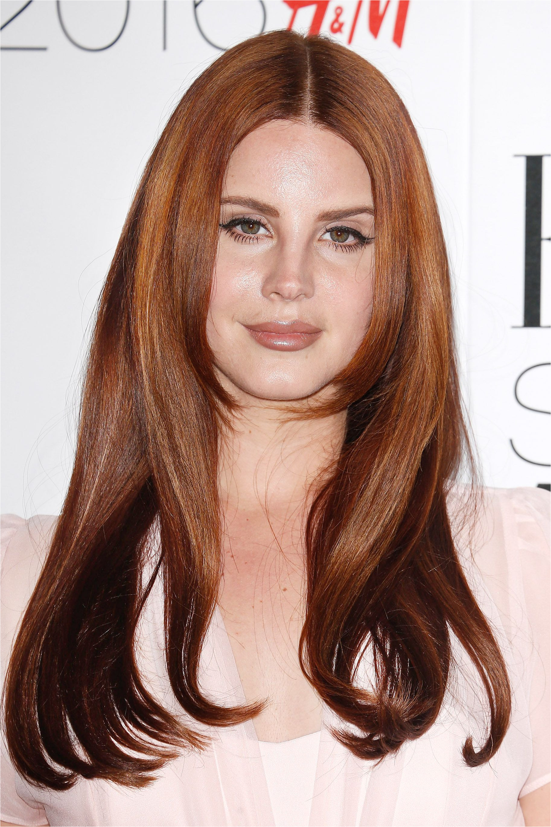 Dyed Hair Trends and Hair Dye Styles Beautiful I Pinimg 1200x 0d 60 Luxury What Hairstyle