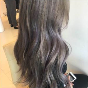 Black Hair with Gray Highlights Hair Colour Ideas with Good I Pinimg 1200x 0d 60 8a