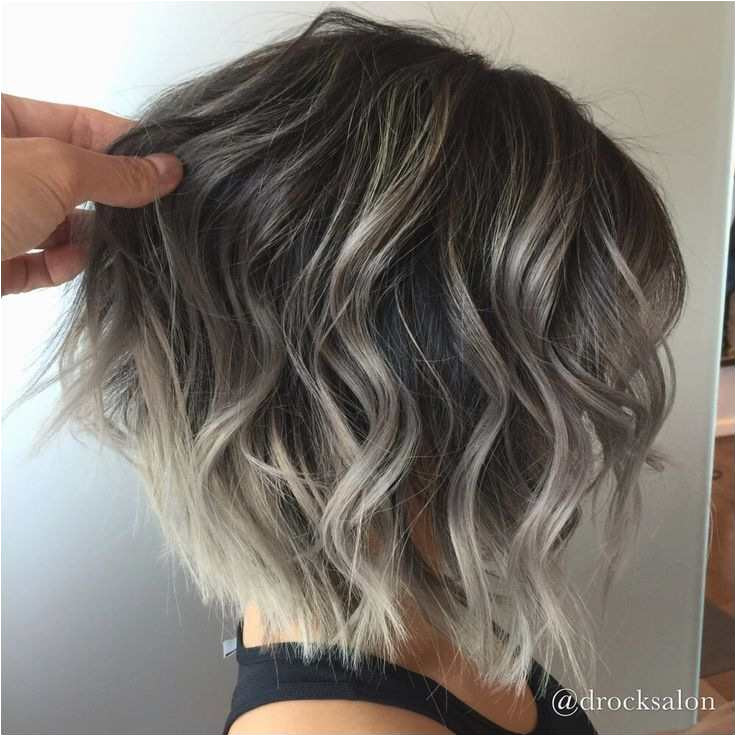 Grey Hair Luxury Low Light Hair Color 50 Ideas for Light Brown Hair with Highlights Modern