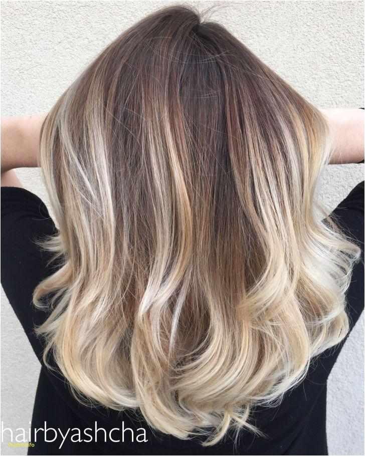 Hair Color Ideas with Highlights Luxury Hair Colour Highlights for Brown Hair Best I Pinimg 1200x