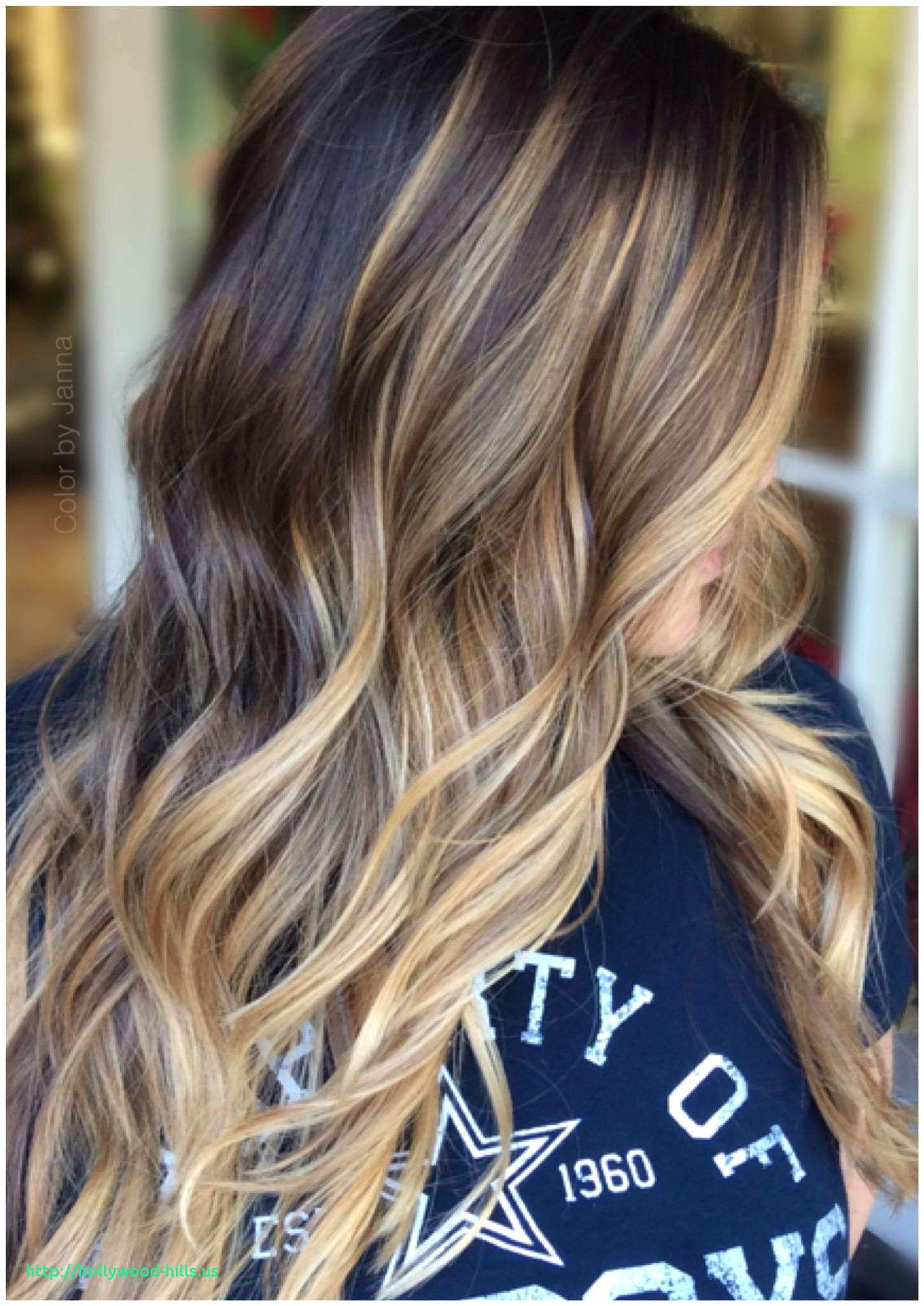 Hairstyles Unique I Hair Colors Short Hair Fresh Cute Hair Highlights for Brunettes Inspirational I Pinimg 1200x 0d