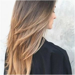Hairstyles Grey Highlights Hairstyles and Highlights for Short Hair Jarhead Haircut 0d