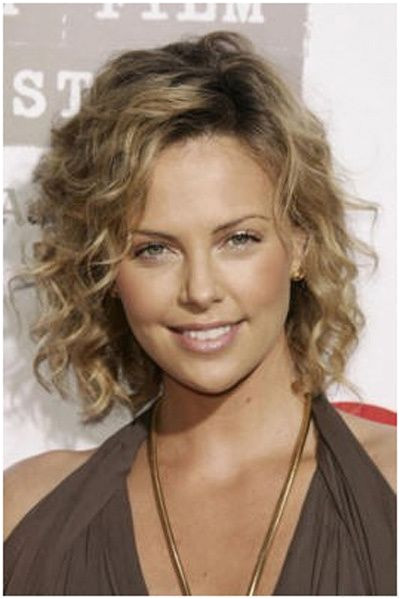 Curly Haircuts Fantastic hair styles for wild hair Uncover loads of hair styling hints for creating and keeping super curls and waves