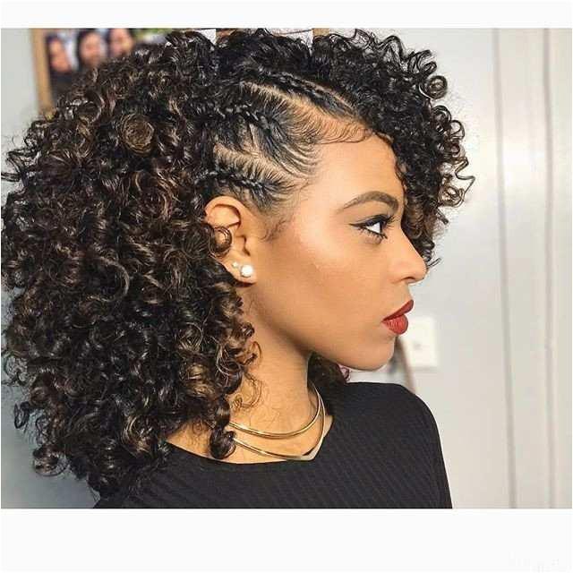 Braided Black Girl Hairstyles Inspirational astonishing 40 Braid Hairstyles Weave