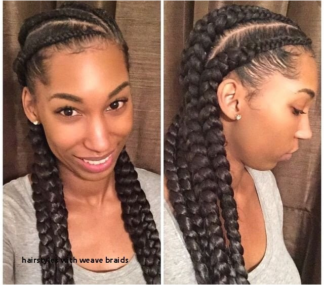 Hairstyles with Weave Braids How to Braided Hairstyles Awesome Micro Hairstyles 0d Hairstyle