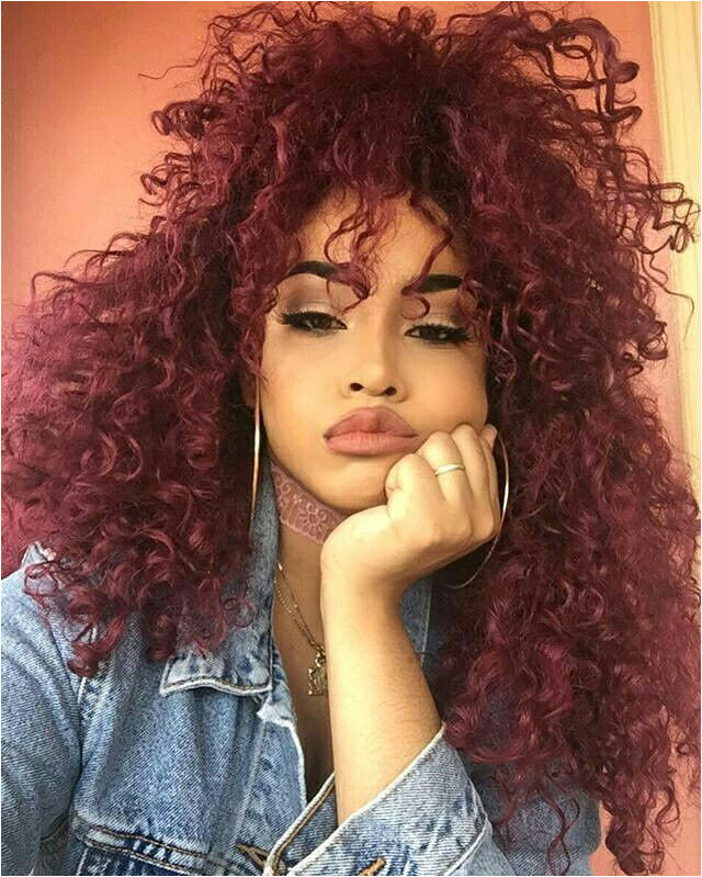 pinterest rachealchristie Natural Hair Styles Natural Curly Hair Curly Hair Styles Tumblr