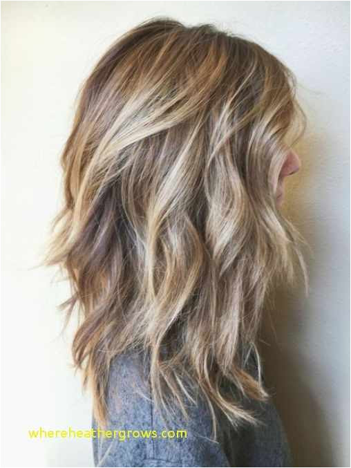 Hair Style e Inspirational Haircuts for Layered Long Hair 0d Setyakebo Stunning Shopbeenvied Form Hairstyles Without Layers