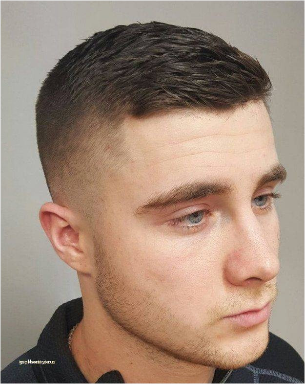Contemporary Cut Short Hairstyles Unique Appealing Best Short Hairstyle Perfect Jarhead Haircut 0d Motilium16 and Modern