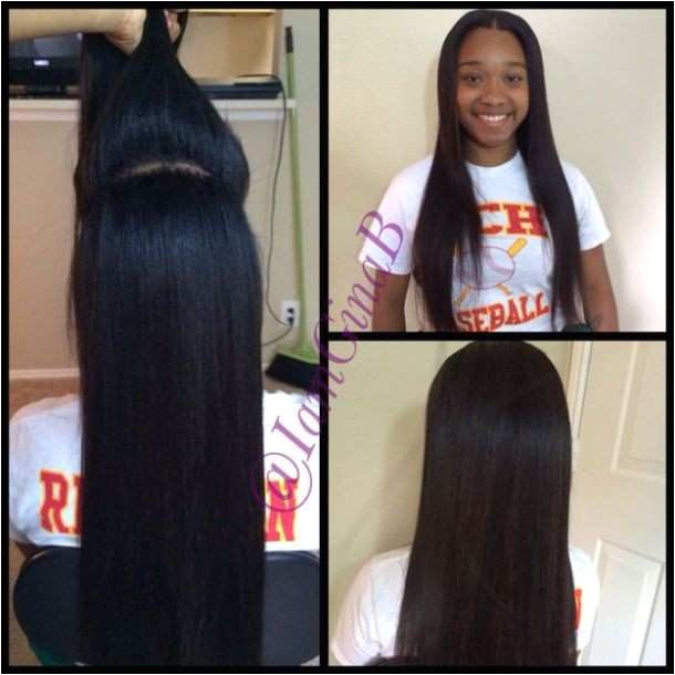 Black Girl Hairstyles Without Weave Inspirational Hairstyles With Weave Sewed In Beautiful I Pinimg Originals Cd