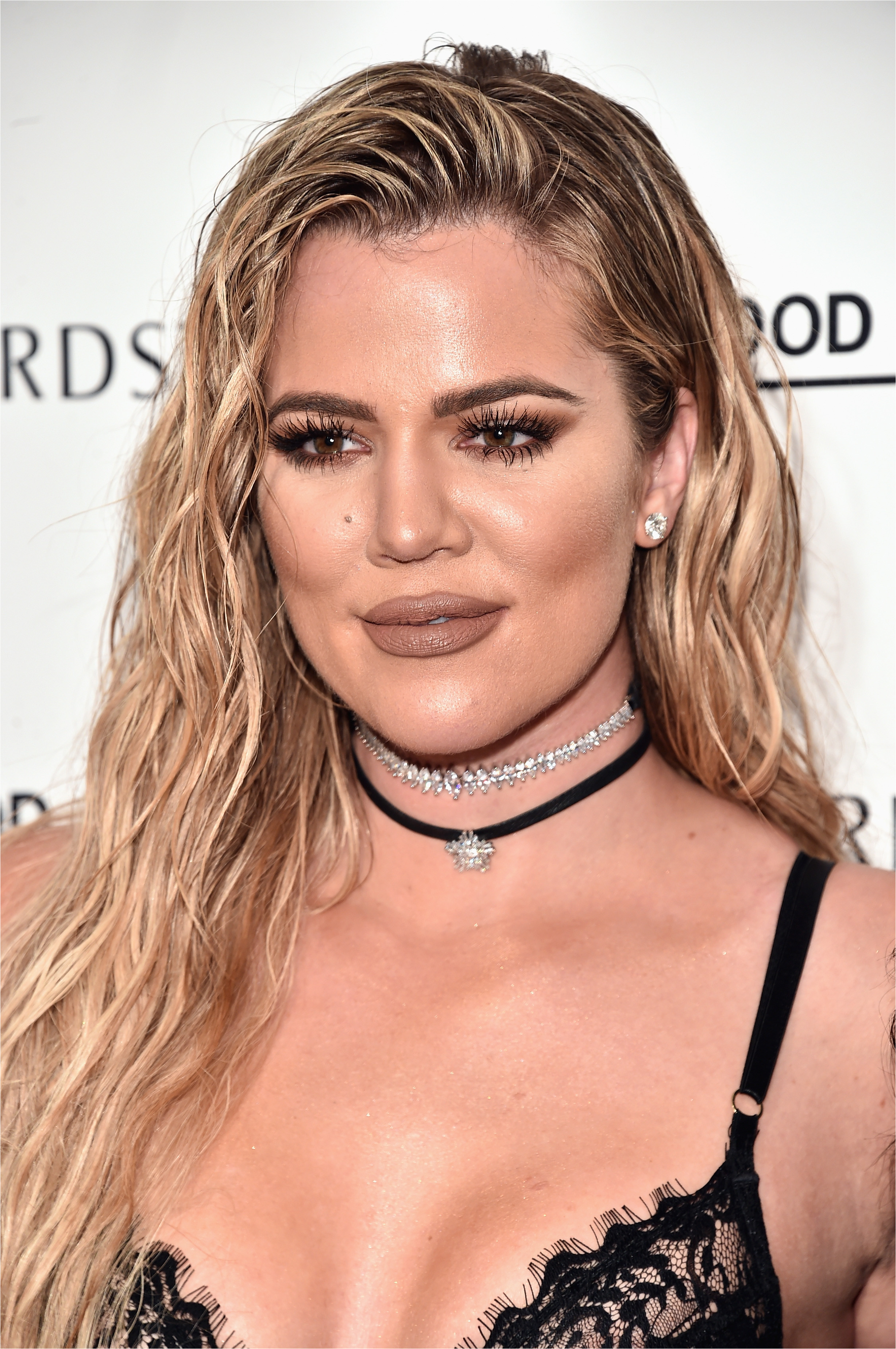 How Did Khloe Kardashian & Tristan Thompson Meet It Was Actually Pretty Normal