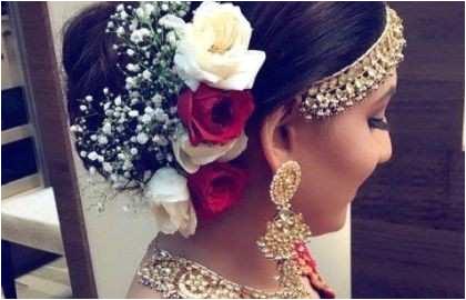 Flower Girl Hairstyles Half Up Half Down Elegant Cute Down Hairstyles for Long Hair New Indian