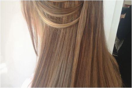 Hairstyles Half Up Best Half Up Hairdos Bridal Hairstyle 0d Wedding Hair Luna Bella Wedding
