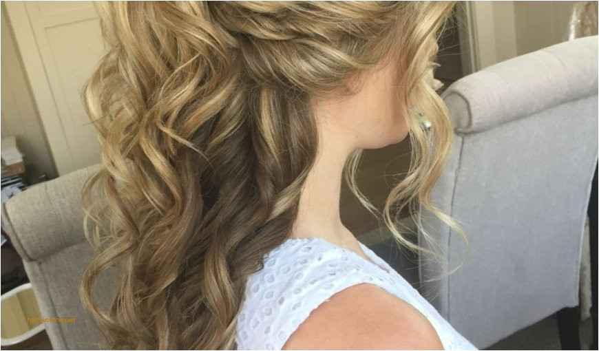 Pin Up Girl Long Hairstyles Elegant Half Up Half Down Hairstyles Wedding Pinterest Luxury Pin Od