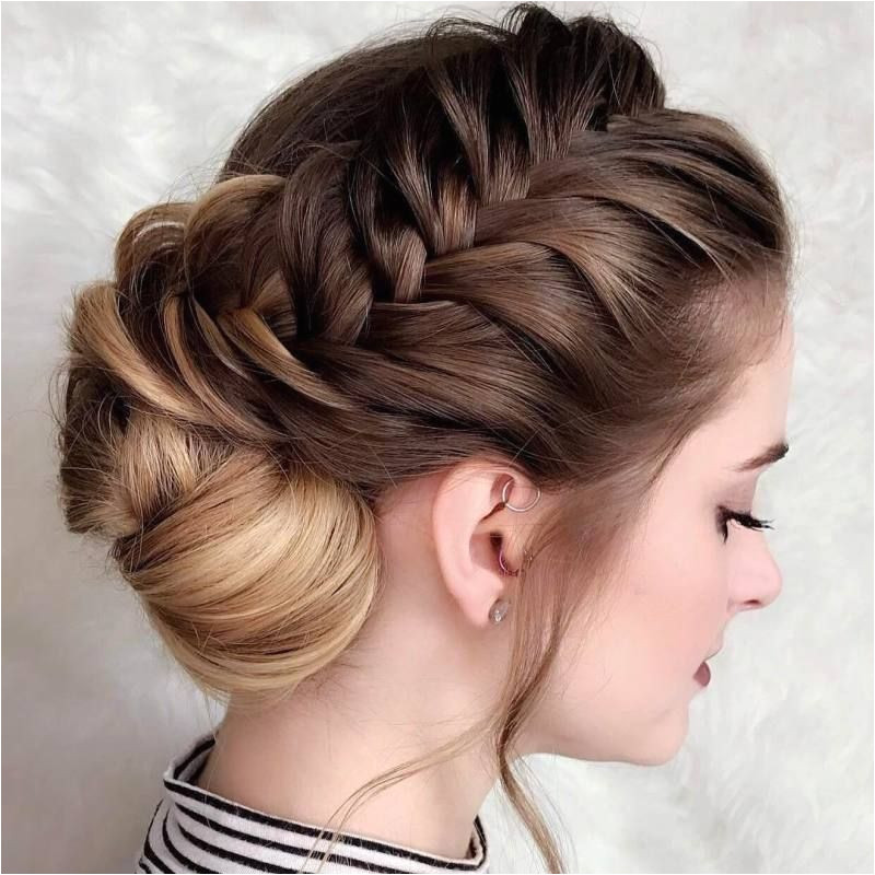 26 Amazing Hairstyle Designs You ll Want to Try