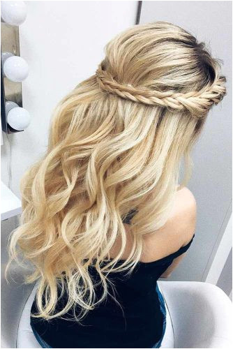 Simple and Cute Home ing Hair