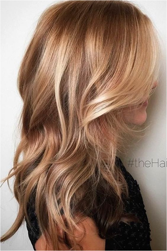Are you looking for honey hair color hairstyles See our collection full of honey hair color hairstyles and inspired
