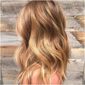 Honey Blonde Hairstyles Color Light Honey Blonde Hair Color Hair Beauty Pinterest