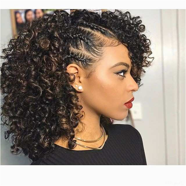 Cute Girls Hairstyles Unique Cute Girl Hairstyles for Short Hair Gallery Exciting Very Curly