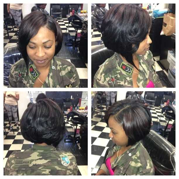 Short Quick Weave Hairstyles Beautiful Short Haircuts Best Short Haircuts Best Mod Haircut 0d