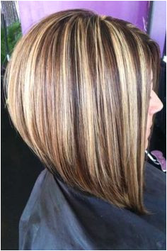 30 New Bobs Hairstyles 2014 2015