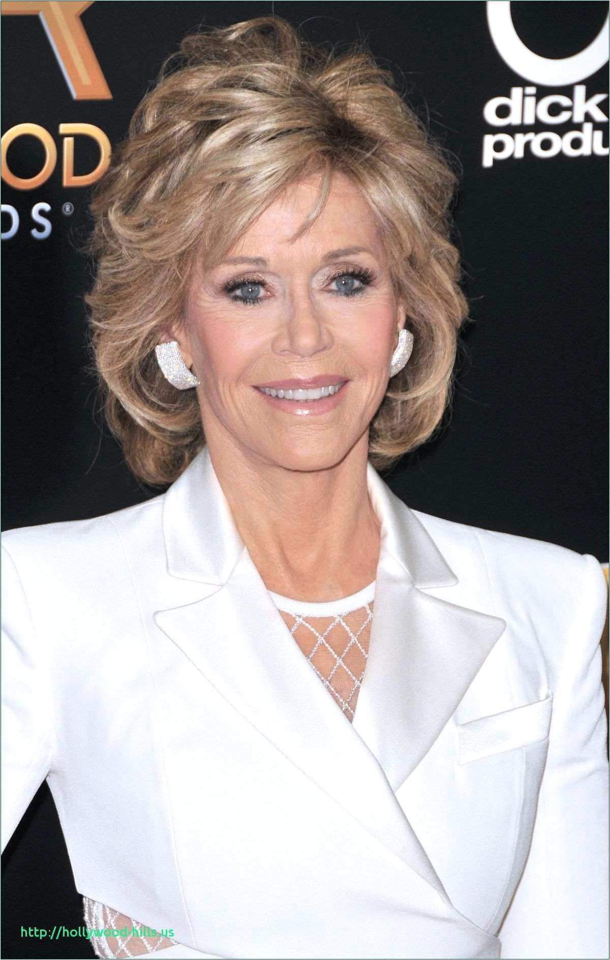 Jane Fonda Hairstyles for Over 60 Hottest D40o Hairstyle Inspiration Jane Fonda Hairstyles for Over