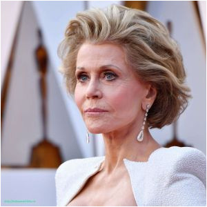 Jane Fonda Hairstyles 15 Inspirational Jane Fonda Klute Hairstyle