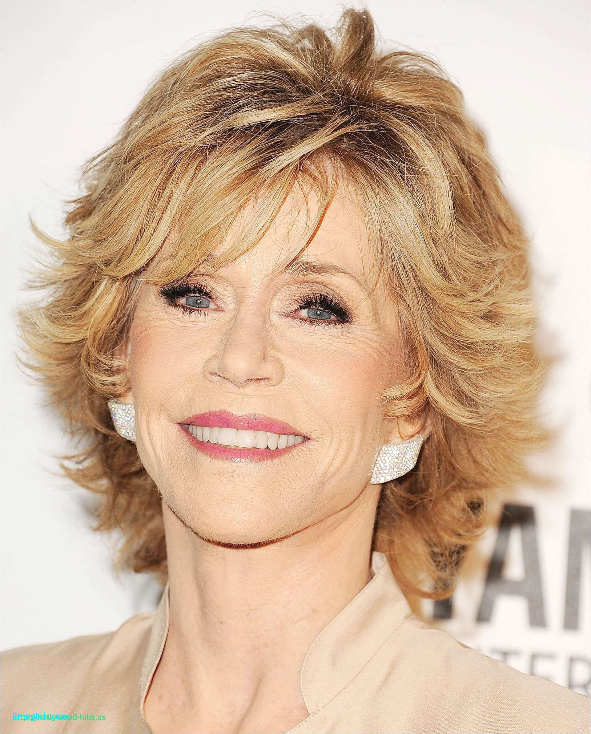 28 Beautiful Short Hairstyles for 60 Year Olds Check more at s shorthairstyles