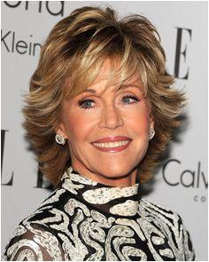 30 Best Jane Fonda Hairstyles