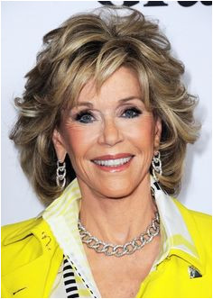 Jane Fonda Dishes on Her First Screen
