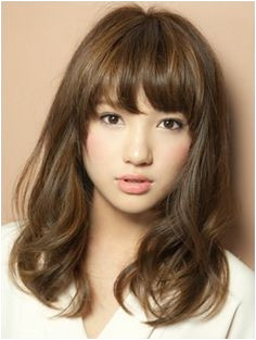 Asian Hairstyle 2011 Women New Women Haircuts Hair and beauty hairstyles 2011 women