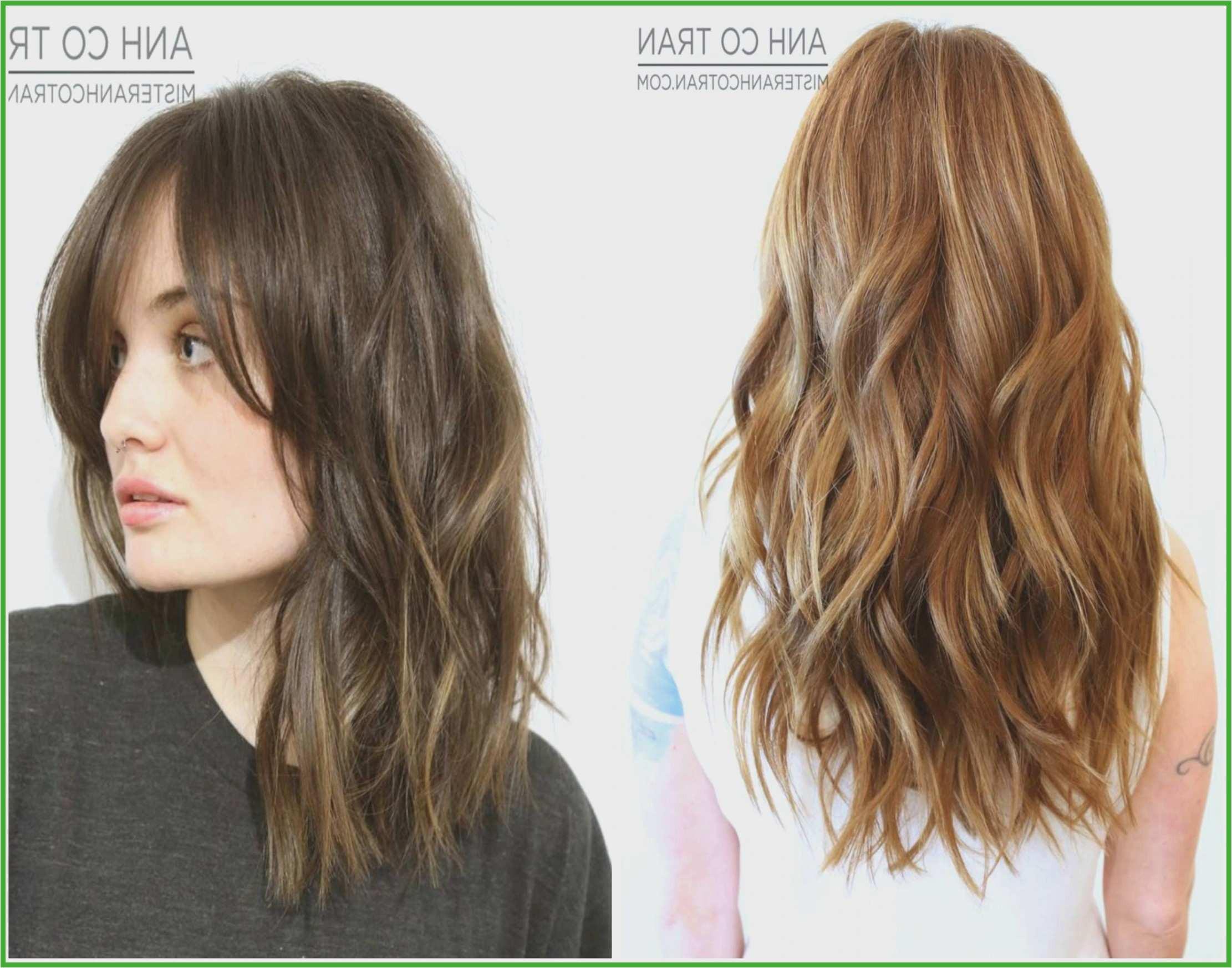 Layered asian Hair Luxury Medium Curled Hair Very Curly Hairstyles Fresh Curly Hair 0d 55