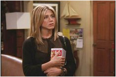 Season 8 amazing hairstyle Rachel Green Hair Rachel Hair Rachel Green Style Fall