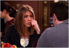Jennifer Aniston Friends Hairstyles Season 8 1973 Best Friends Season 8 Images