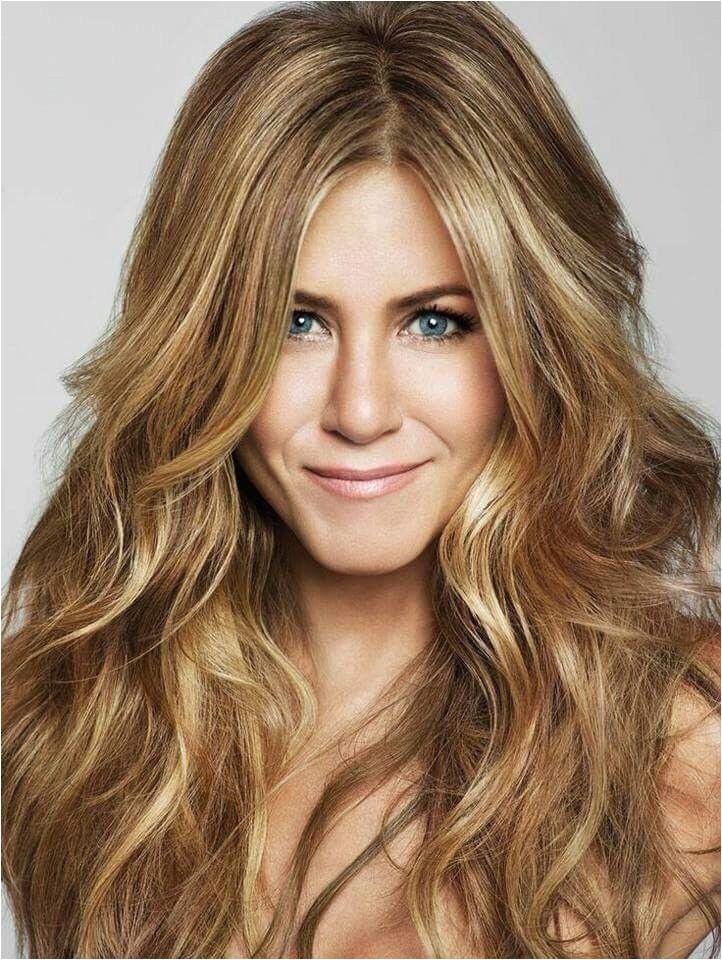 Jennifer Aniston Hairstyles Pictures Jennifer S Hair Amigos In 2018 Pinterest