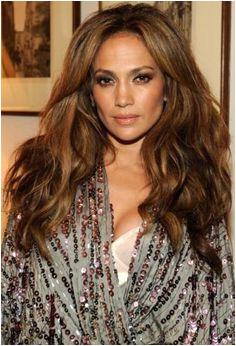 Jennifer Lopez again I can t enough Jennifer Lopez Makeup