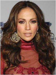 Jennifer Lopez Best Hairstyles 22 Best Jennifer Lopez Hair & Makeup Images