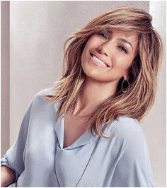 Jennifer Lopez Bob Hairstyles 34 Best Hairstyles Images On Pinterest