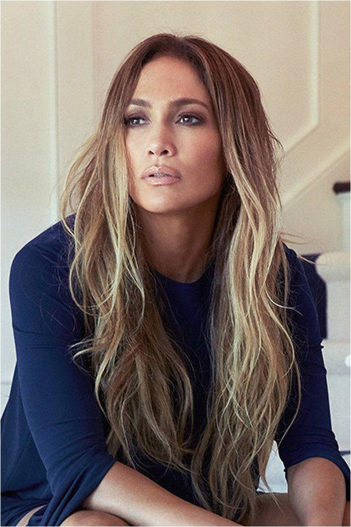 "Jennifer Lopez Says She s ""in a Good Relationship For the First Time Maybe Ever"""