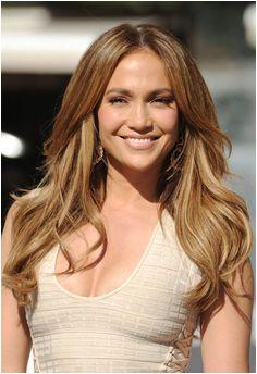 Jennifer Lopez Jennifer Lopez Hair Color New Hair Color Trends Summer Hairstyles Big