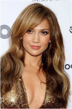 Brond Jlo Makeup Makeup Pics Hair Makeup Beauty Makeup Hair Beauty