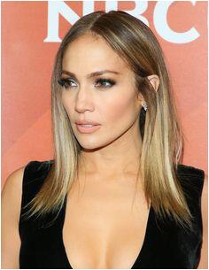 Jennifer Lopez Short Hairstyles 2019 224 Best Jlo Images In 2019