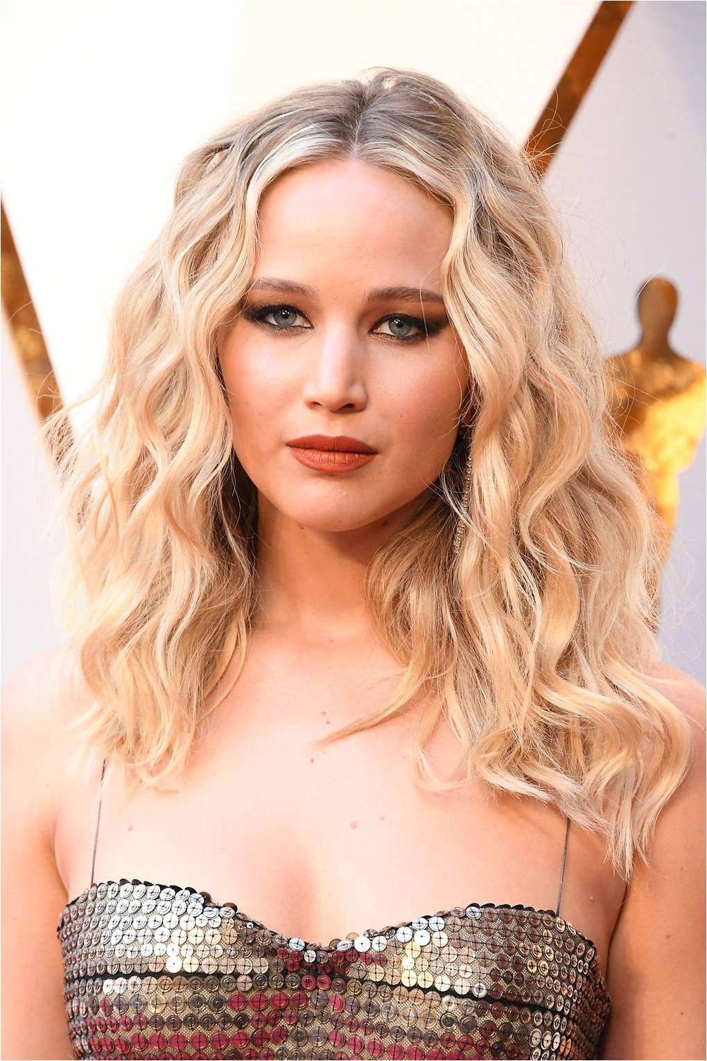 Jennifer Lopez Short Hairstyles 2019 Jennifer Lawrence Hair & Hairstyles S