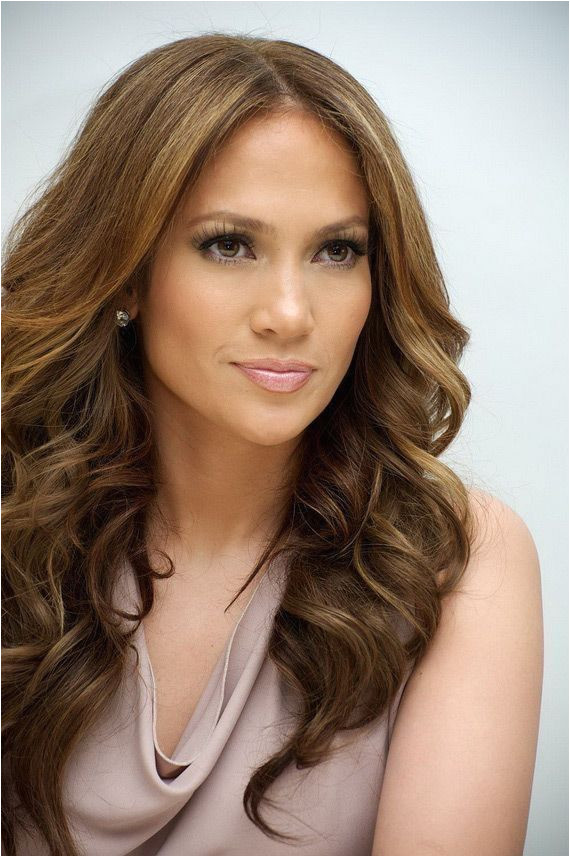 Jlo Bob Hairstyles Pin by Lucero Idalides On Icon Jlo