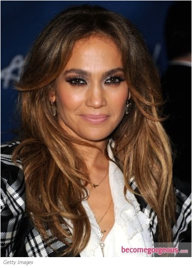J Lo spotted in Jennifer Zeuner cross necklace Get yours today at Torri Bell