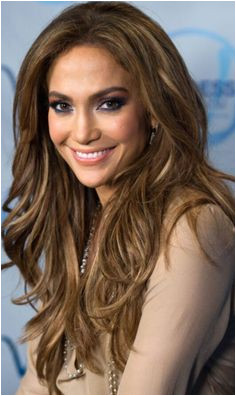 Jennifer Lopez Jennifer Lopez Hairstyles July 24 Long Hairstyles Amazing Hairstyles Layered