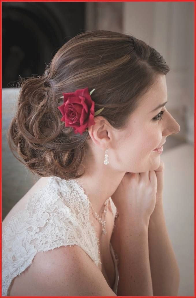 Latest Wedding Hairstyles 2018 Unique Wedding Hairstyle Wedding Hairstyle 0d Journal Audible org Good