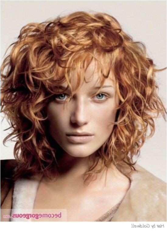 Asian Hair Tips Awesome Medium Curled Hair Very Curly Hairstyles Fresh Curly Hair 0d Asian